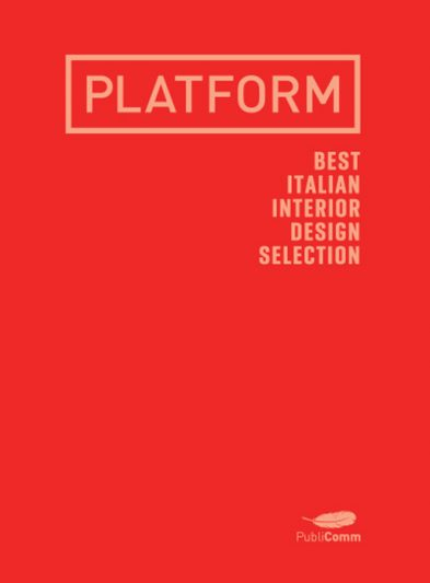 platform2018-massimo-accoto-best-interior-design-book