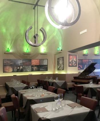 ristorante terra lecce accoto (3)