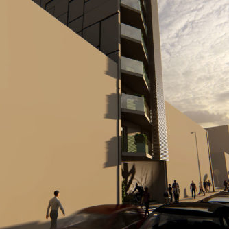 Rigenerazione-urbana-architetto-accoto-lecce-12