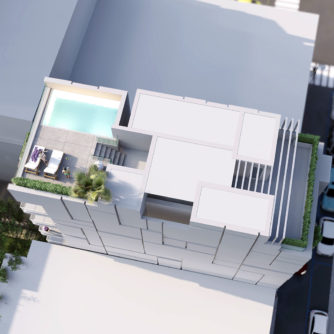 Rigenerazione-urbana-architetto-accoto-lecce-15