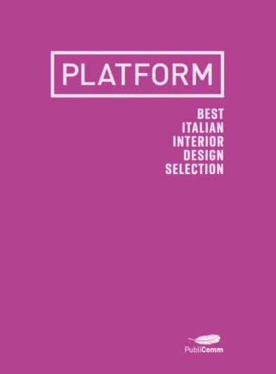 platform2021-massimo-accoto-best-interior-design-book